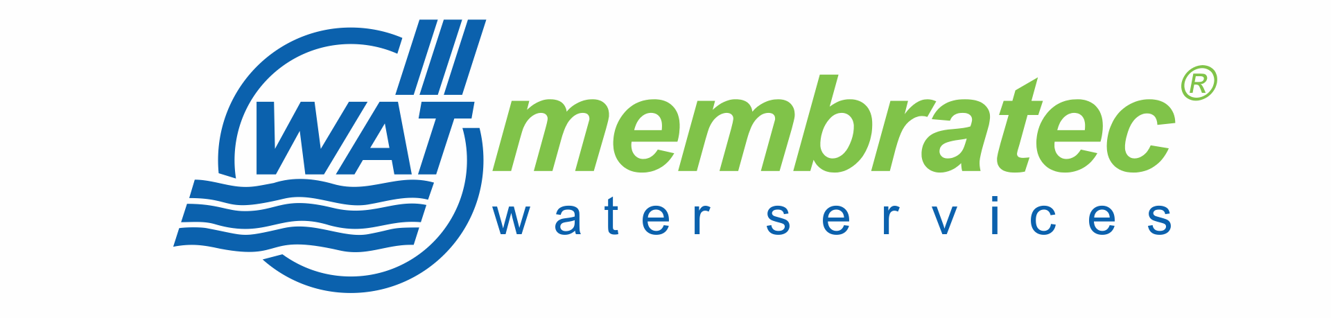 WAT-membratec water services